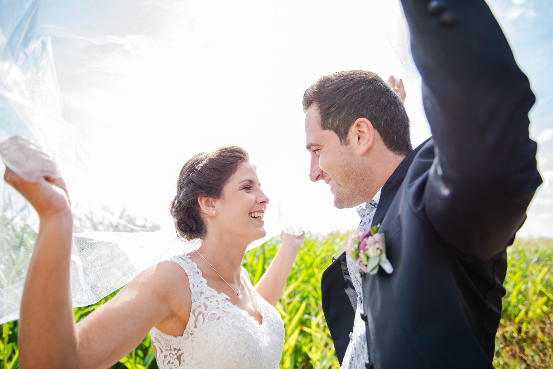 Hochzeitsfotograf Aachen Fotografin